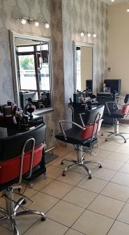 Salon Urody WIKTORIA Joanna Mallek